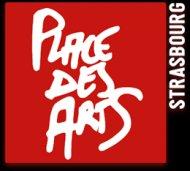 Place des Arts