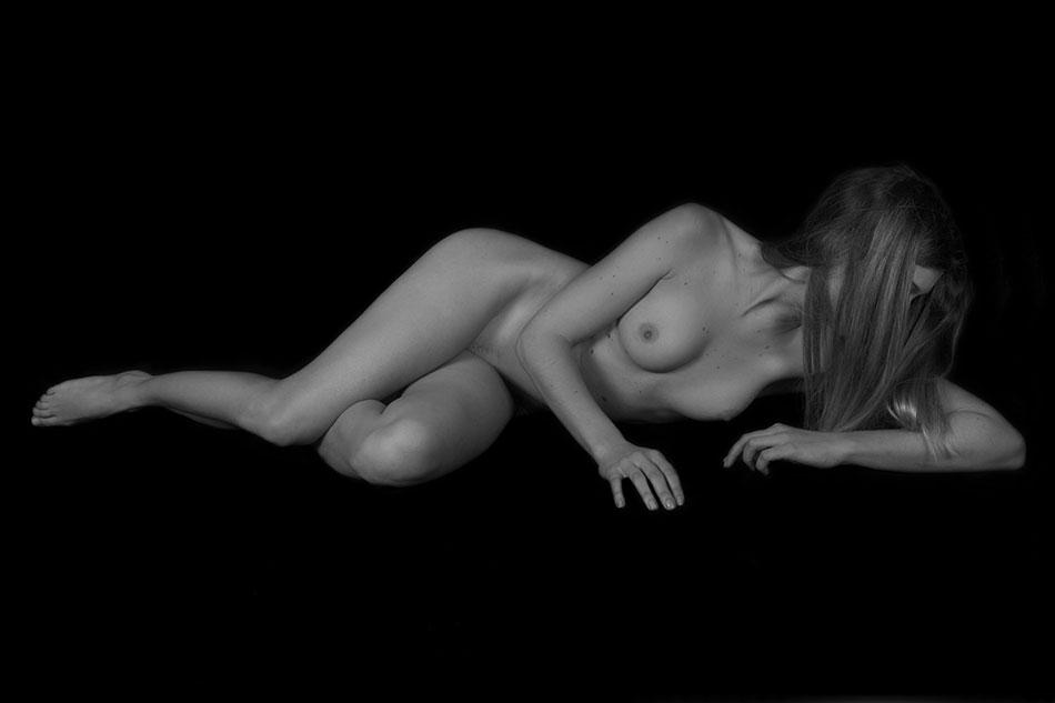 Nudes - Nude studies