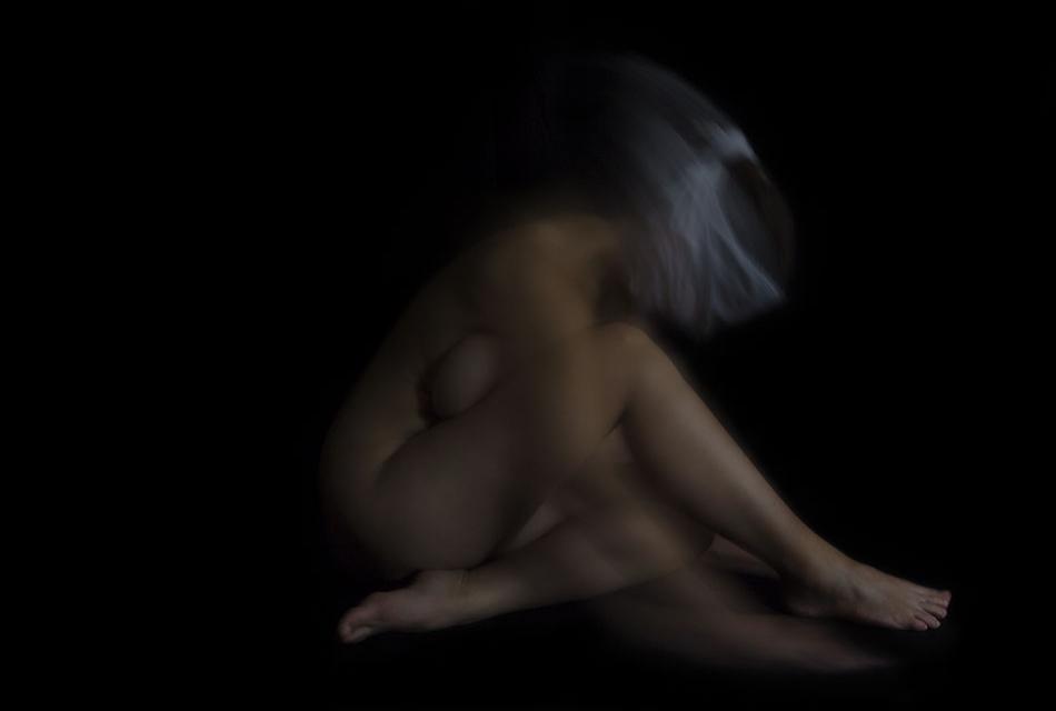 Danse - Danse de pierre