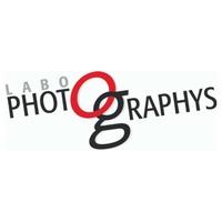 Labo Photographys Strasbourg
