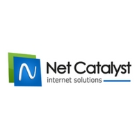 Net Catalyst internet solutions